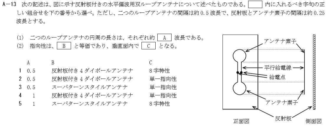 f:id:musen_shikaku:20200320145701p:plain