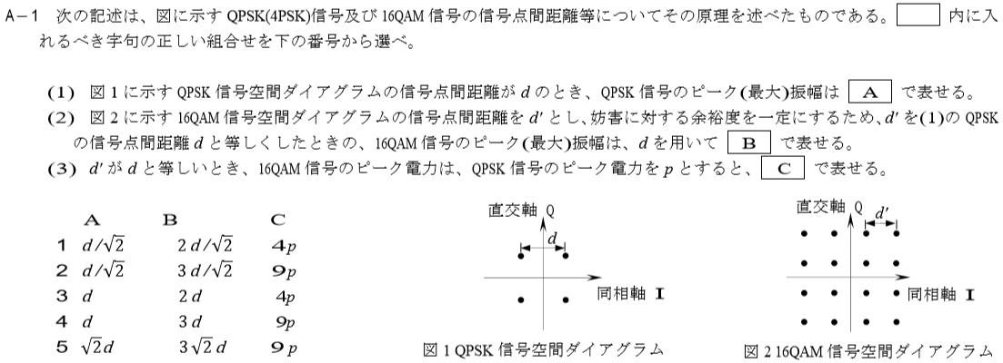 f:id:musen_shikaku:20200614150816p:plain