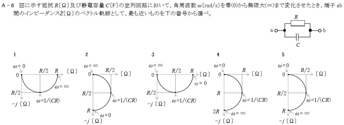f:id:musen_shikaku:20200614175002p:plain