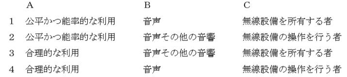 f:id:musen_shikaku:20200619012526p:plain