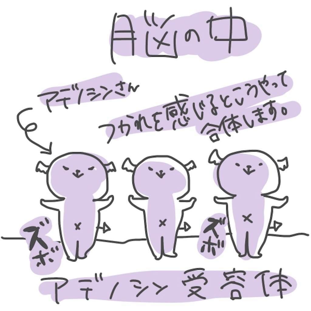 f:id:mushidango:20200109235304j:image