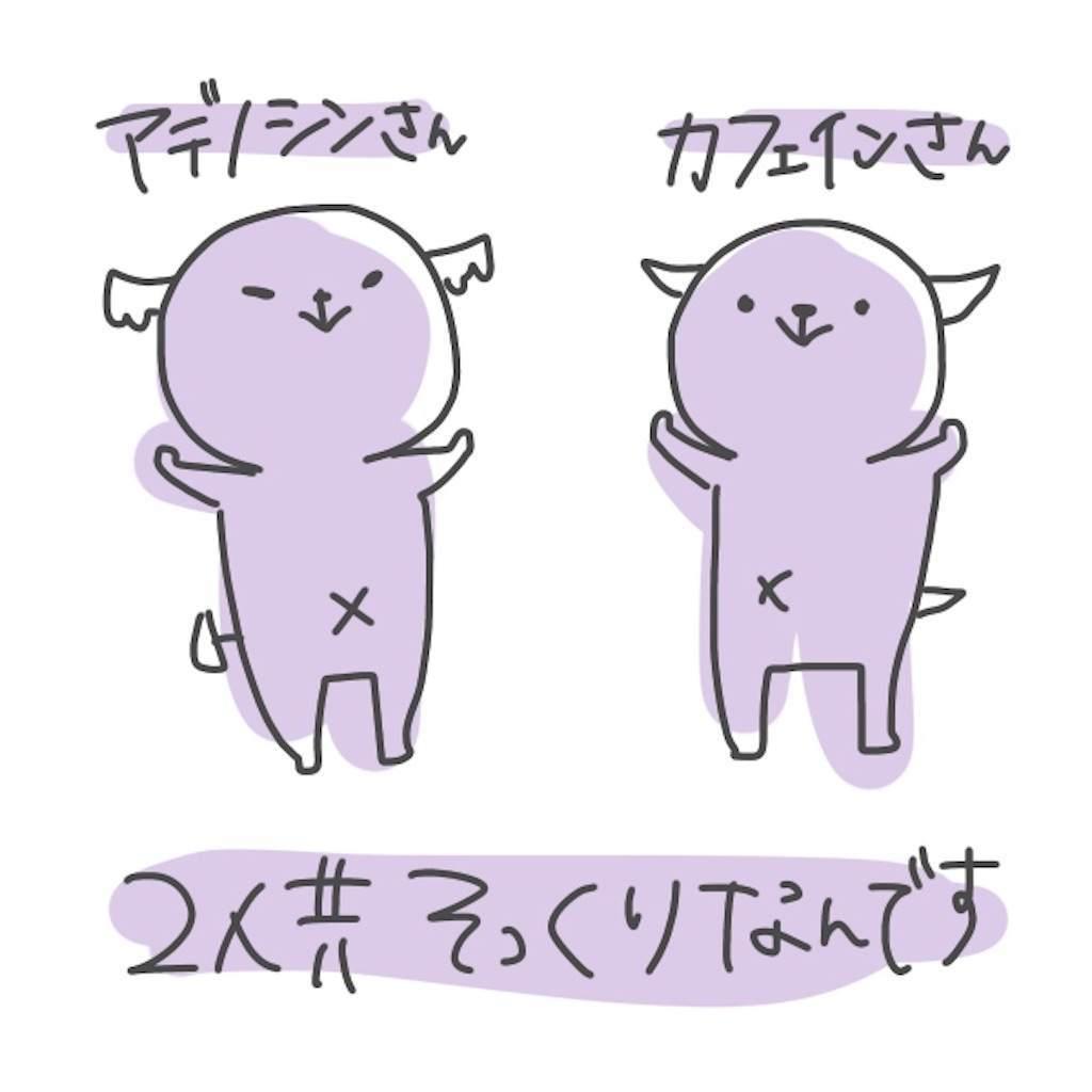 f:id:mushidango:20200109235324j:image