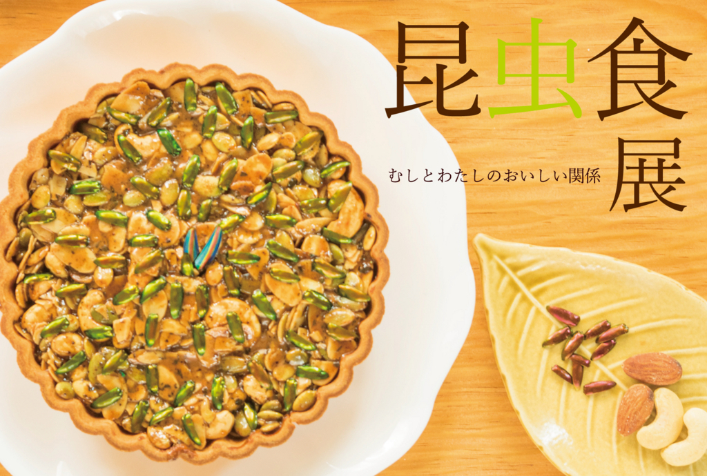f:id:mushikurotowa:20171011200949j:plain