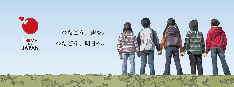 f:id:mushimar:20170223172551j:plain