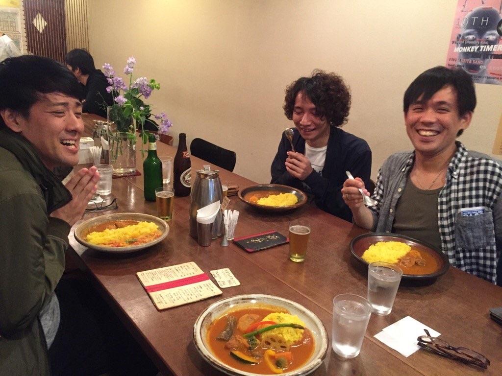 f:id:mushimar:20170421165207j:image
