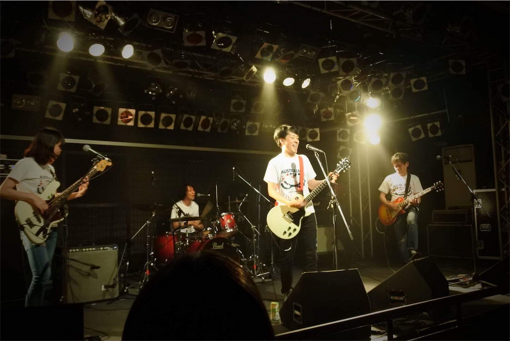 f:id:mushimar:20170421165220j:image