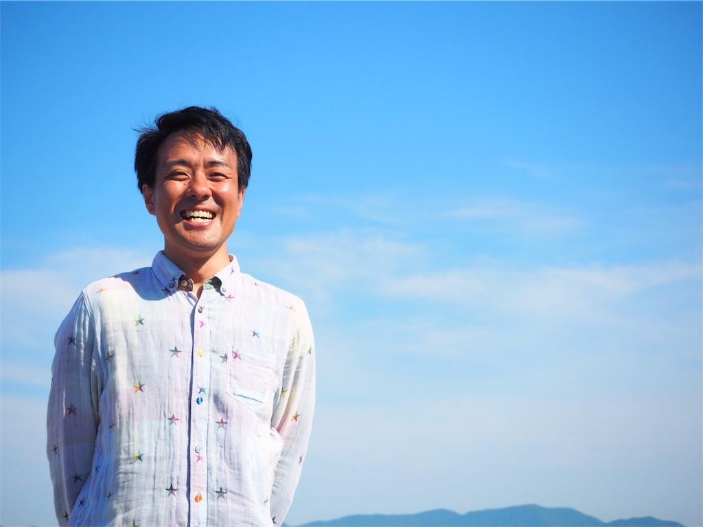 f:id:mushimar:20170602181212j:image