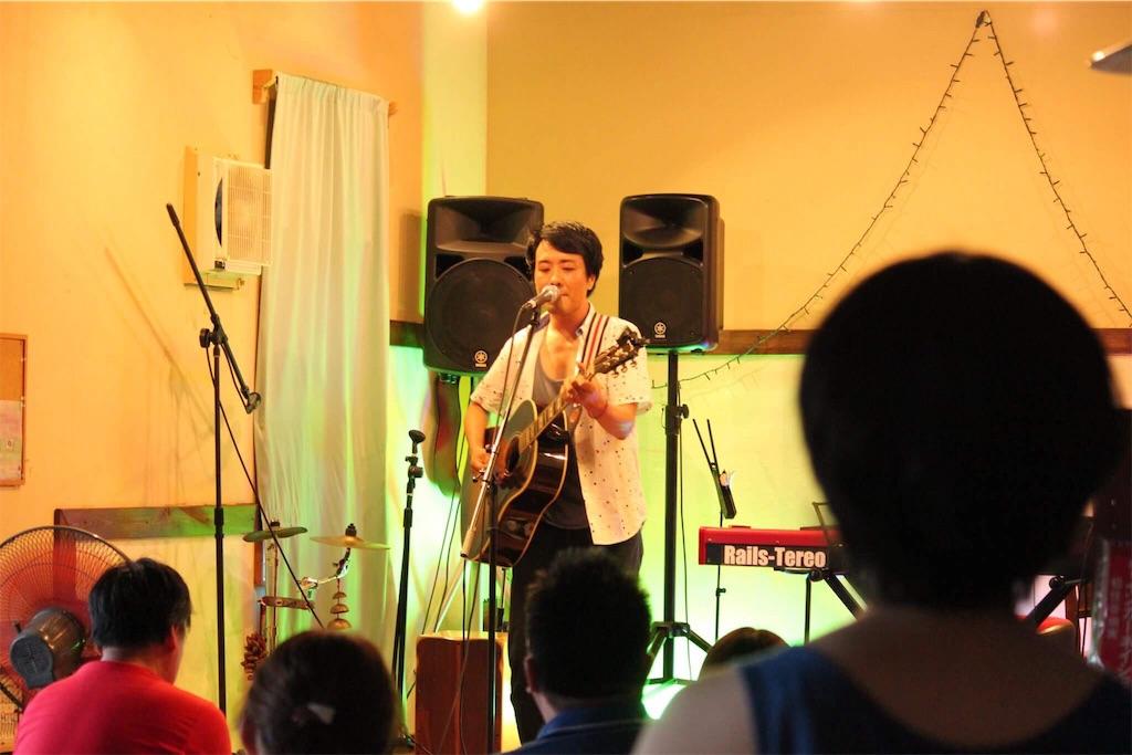 f:id:mushimar:20170721002739j:image