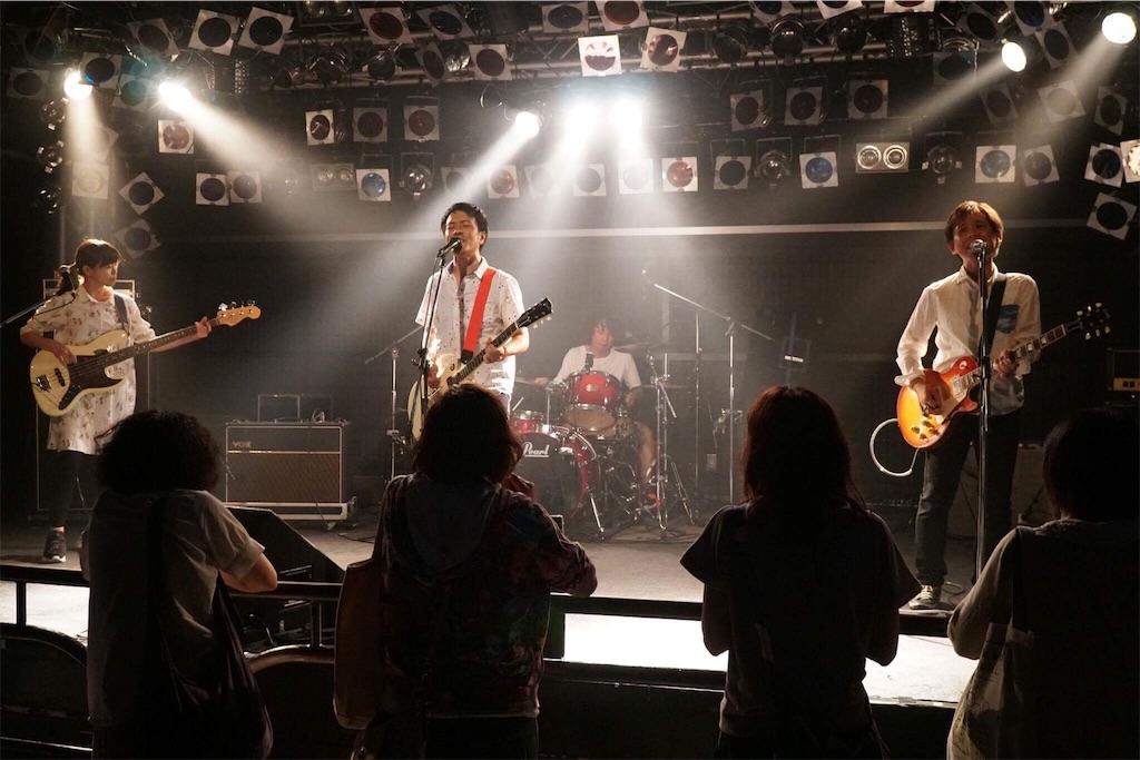 f:id:mushimar:20170821225330j:image