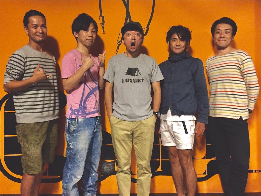 f:id:mushimar:20170929001002j:image
