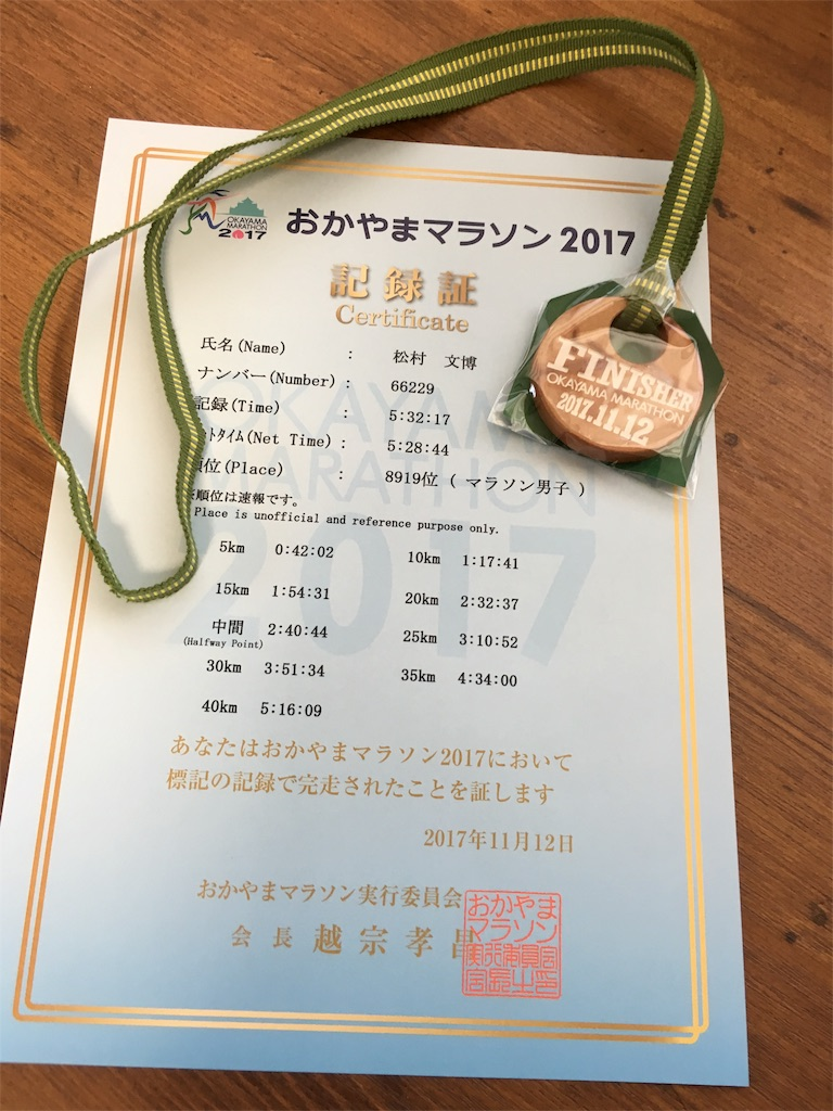 f:id:mushimar:20171113152222j:image