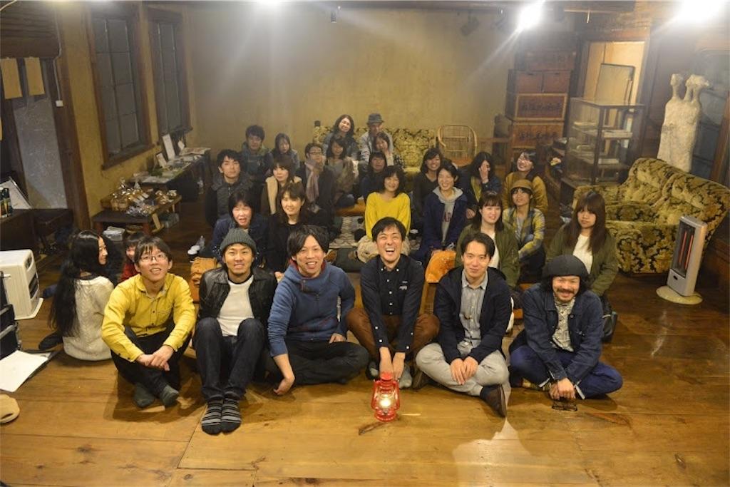 f:id:mushimar:20180327231800j:image