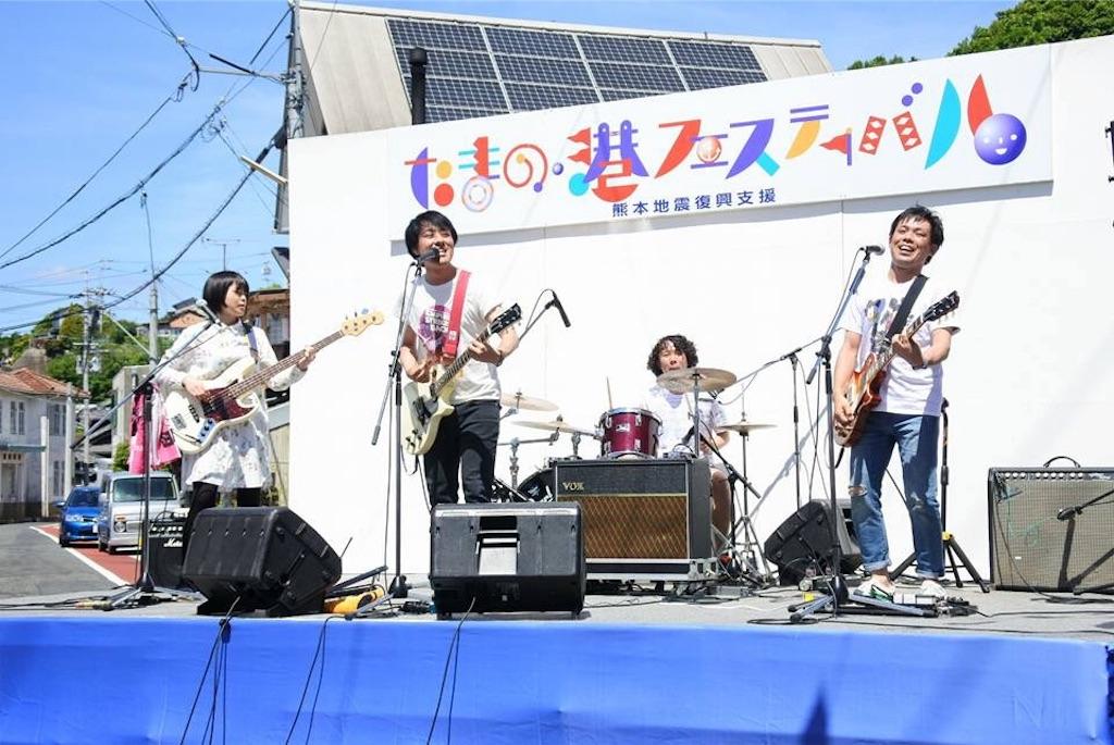 f:id:mushimar:20180521230031j:image