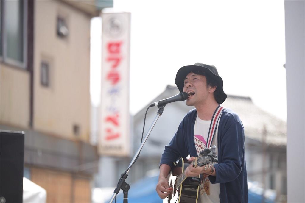 f:id:mushimar:20180521230058j:image
