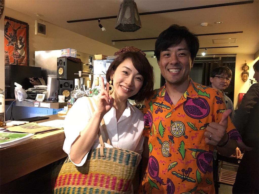 f:id:mushimar:20180626204841j:image
