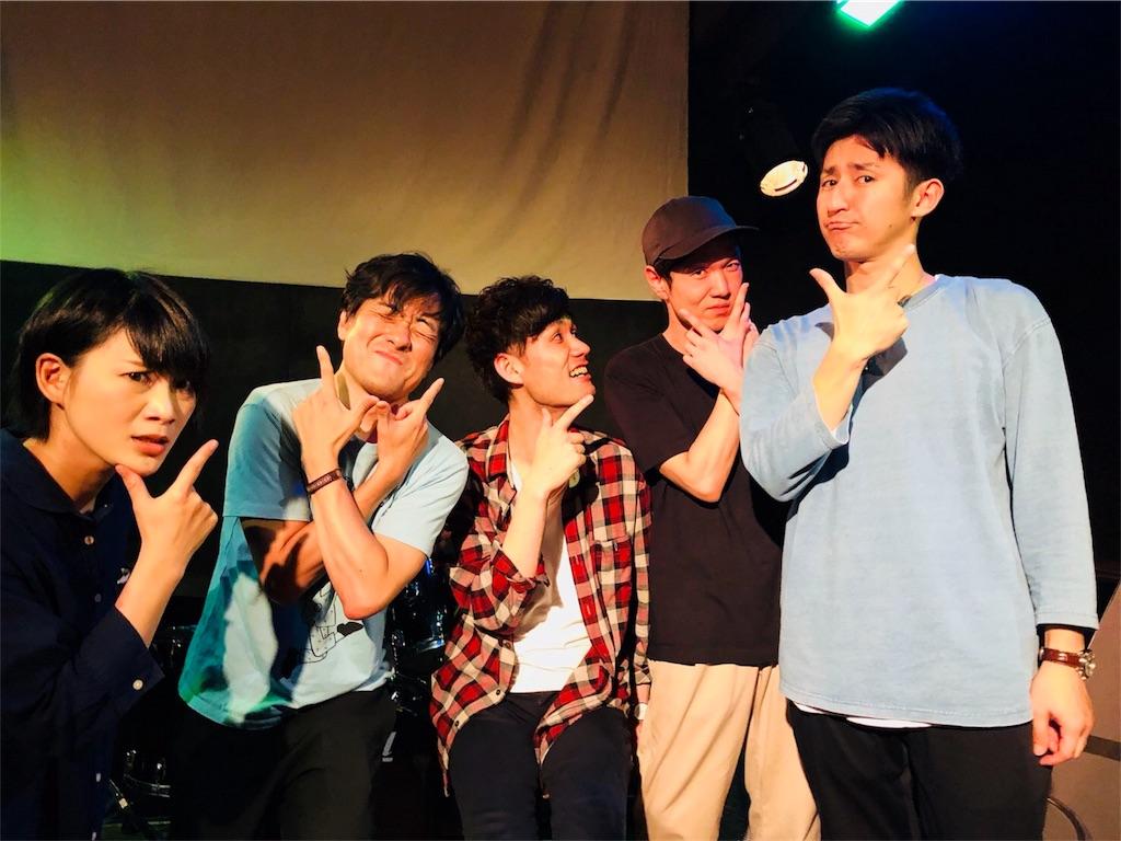 f:id:mushimar:20180702142837j:image