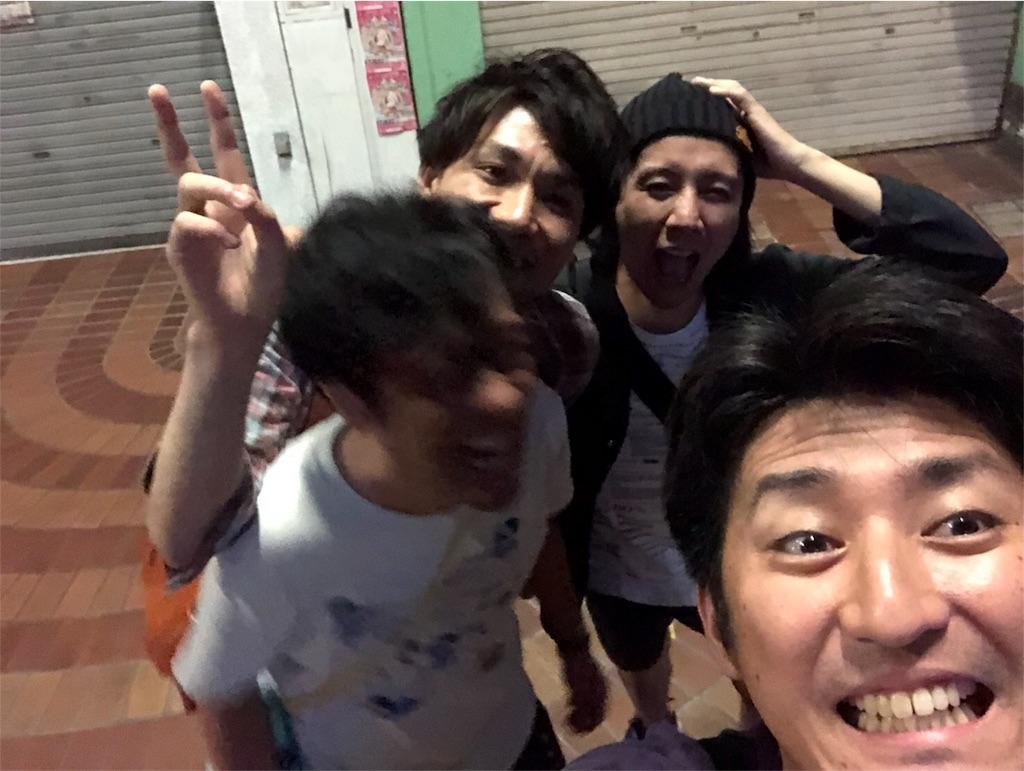 f:id:mushimar:20180830104903j:image