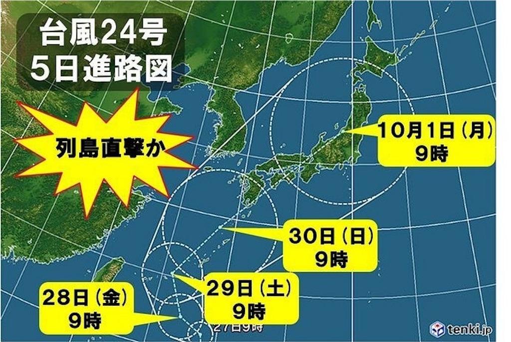 f:id:mushimar:20180927173052j:image