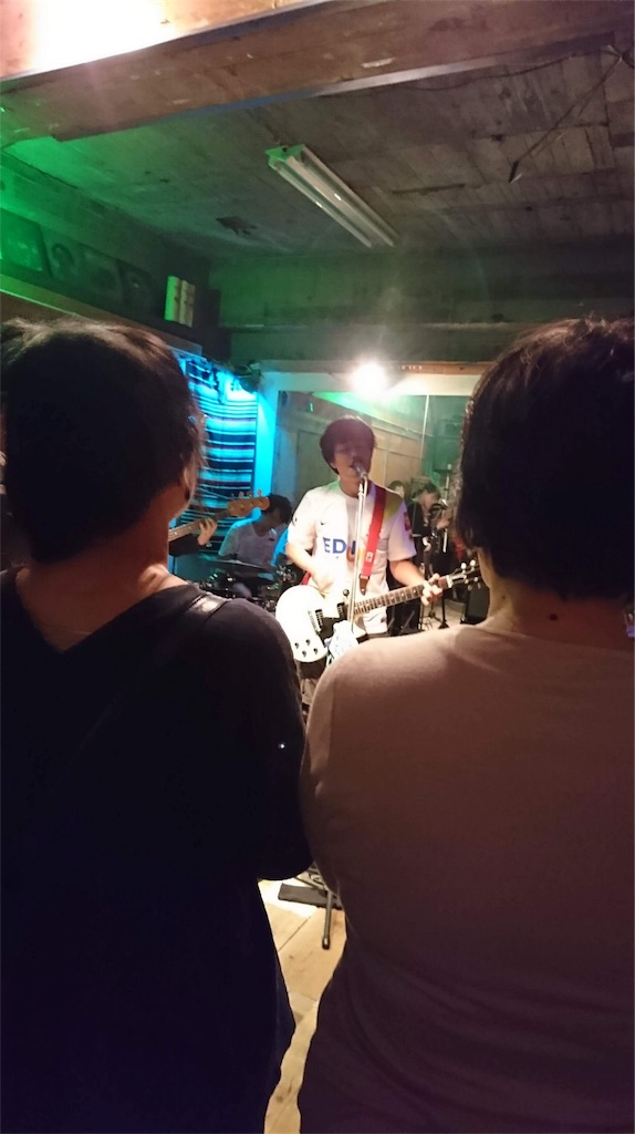 f:id:mushimar:20181008213914j:image