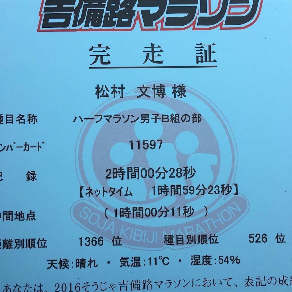 f:id:mushimar:20190225171045j:image