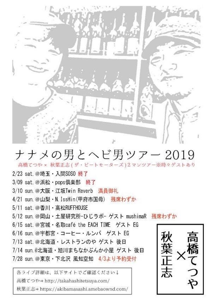 f:id:mushimar:20190404215345j:image