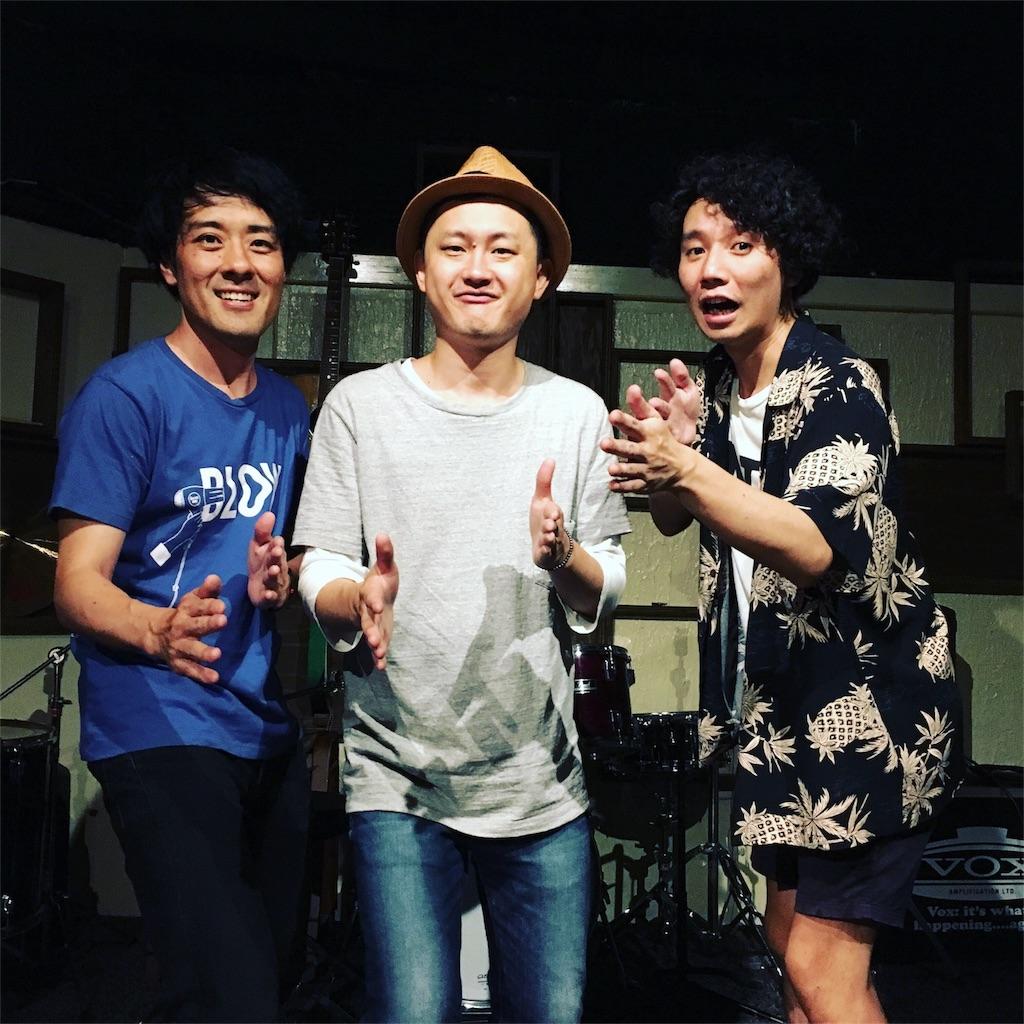 f:id:mushimar:20190709222314j:image
