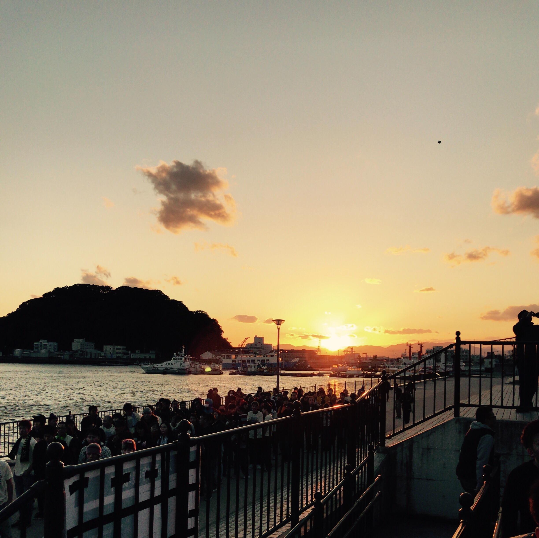 f:id:mushimushi06:20170218213916j:image