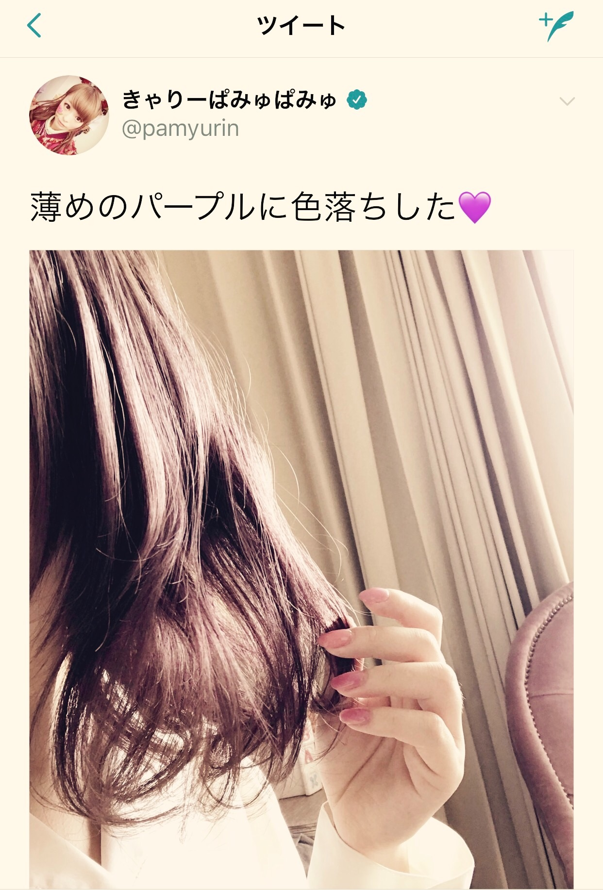 f:id:mushimushi06:20171017234252j:image