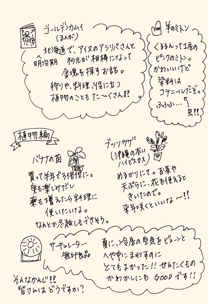 f:id:mushinoniwa:20201130133849j:image