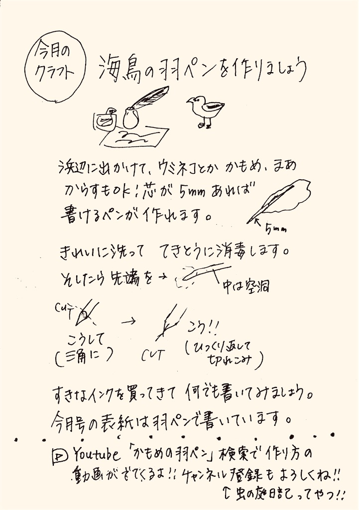 f:id:mushinoniwa:20201130133925j:image