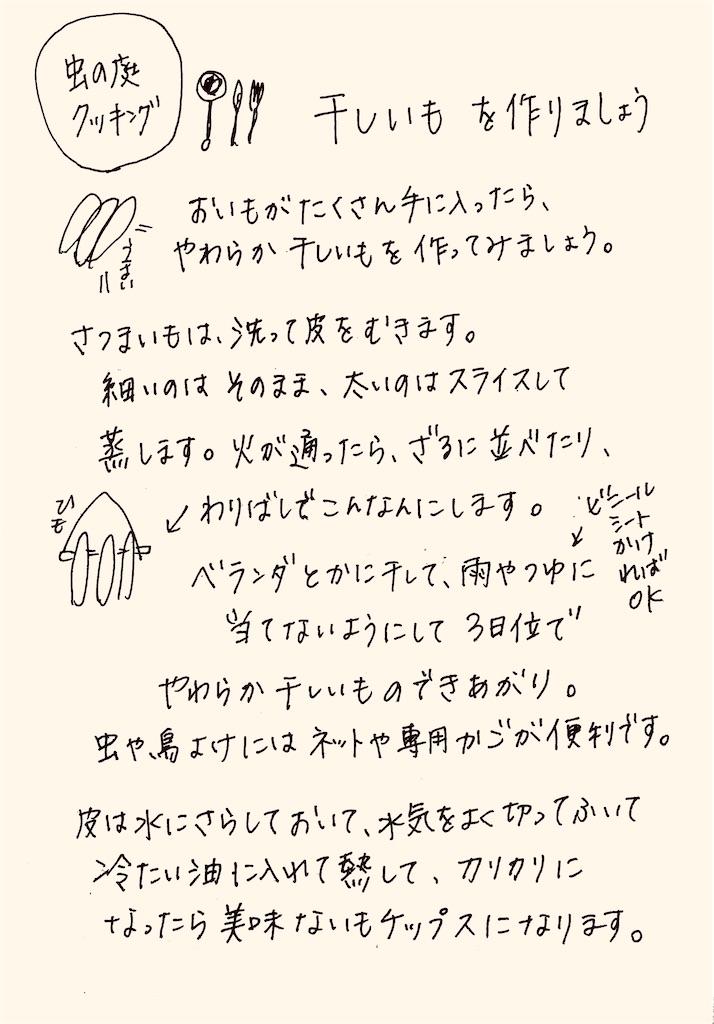 f:id:mushinoniwa:20201130133930j:image