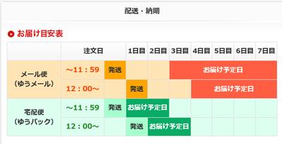 f:id:mushitomo:20160724090144j:plain