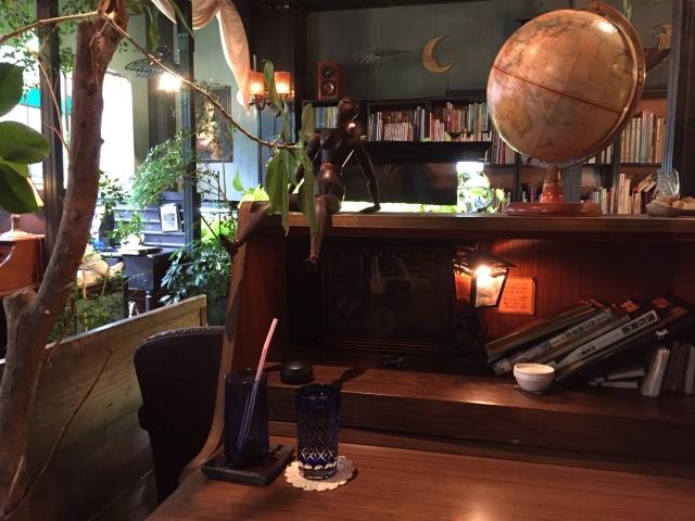 机 リビング 学習 学習机はどこに置く?勉強がはかどる配置のポイント|リビング学習お役立ちコラム|リビナビ.jp