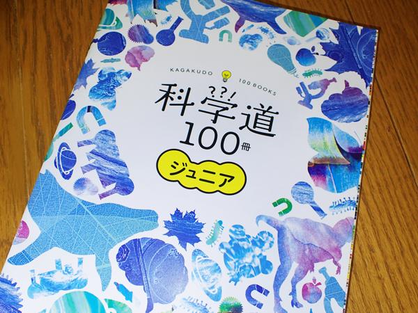 f:id:mushitomo:20171022044730j:plain