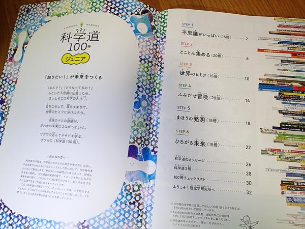 f:id:mushitomo:20171022044802j:plain
