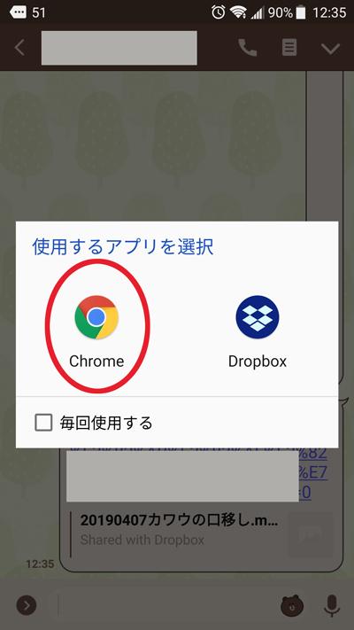f:id:mushitomo:20190503133133j:plain
