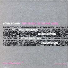 f:id:music-kanazawa-discs-blog:20160915090243j:plain