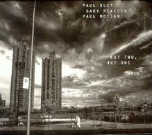 f:id:music-kanazawa-discs-blog:20160929102638j:plain