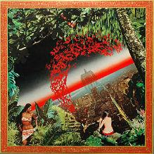 f:id:music-kanazawa-discs-blog:20161004090955j:plain