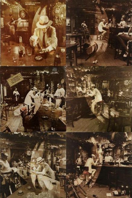 f:id:music-kanazawa-discs-blog:20161029092932j:plain