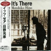 f:id:music-kanazawa-discs-blog:20161114084111j:plain