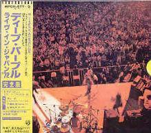 f:id:music-kanazawa-discs-blog:20161129135559j:plain