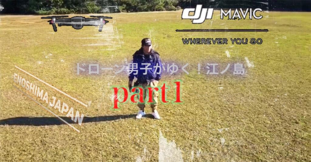 f:id:music-satokibi:20170111231902j:image