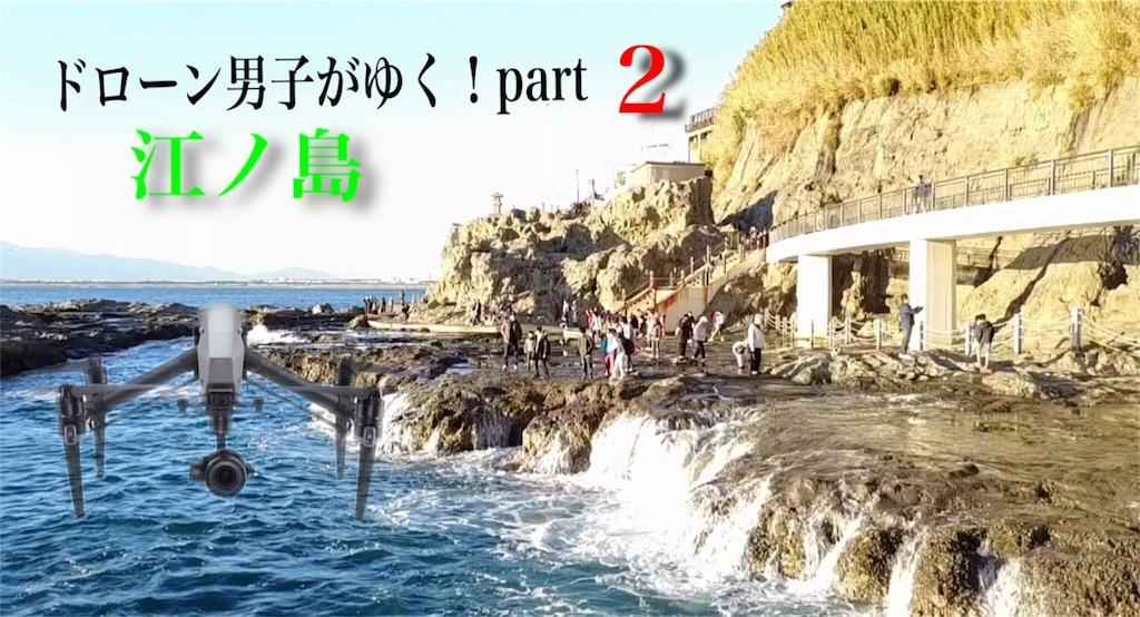 f:id:music-satokibi:20170113020153j:image