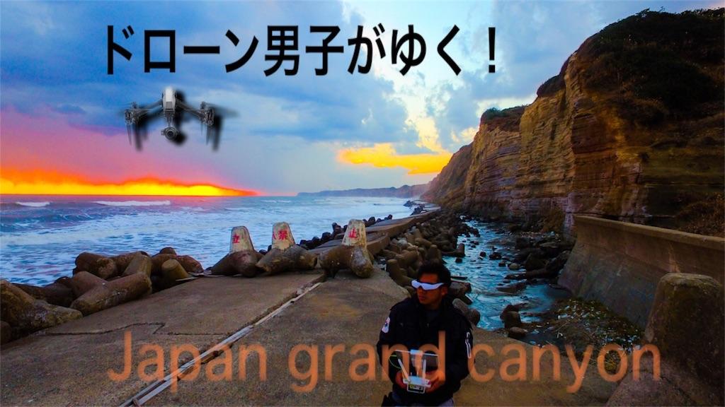 f:id:music-satokibi:20170114035230j:image