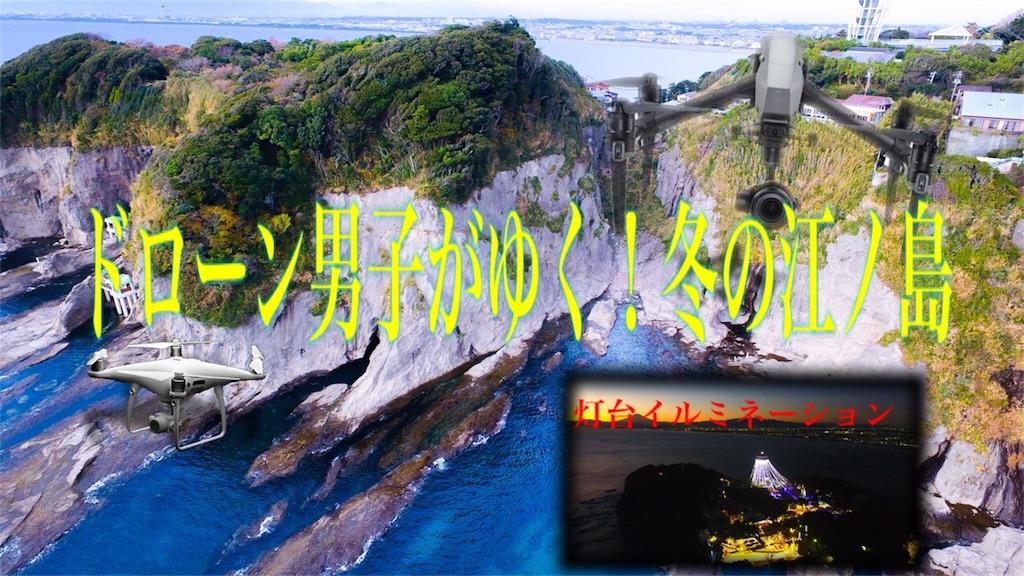 f:id:music-satokibi:20170119155839j:image