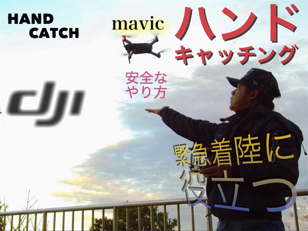 f:id:music-satokibi:20170209120123j:image