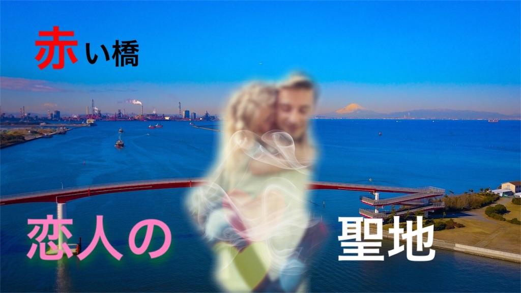 f:id:music-satokibi:20170309111216j:image
