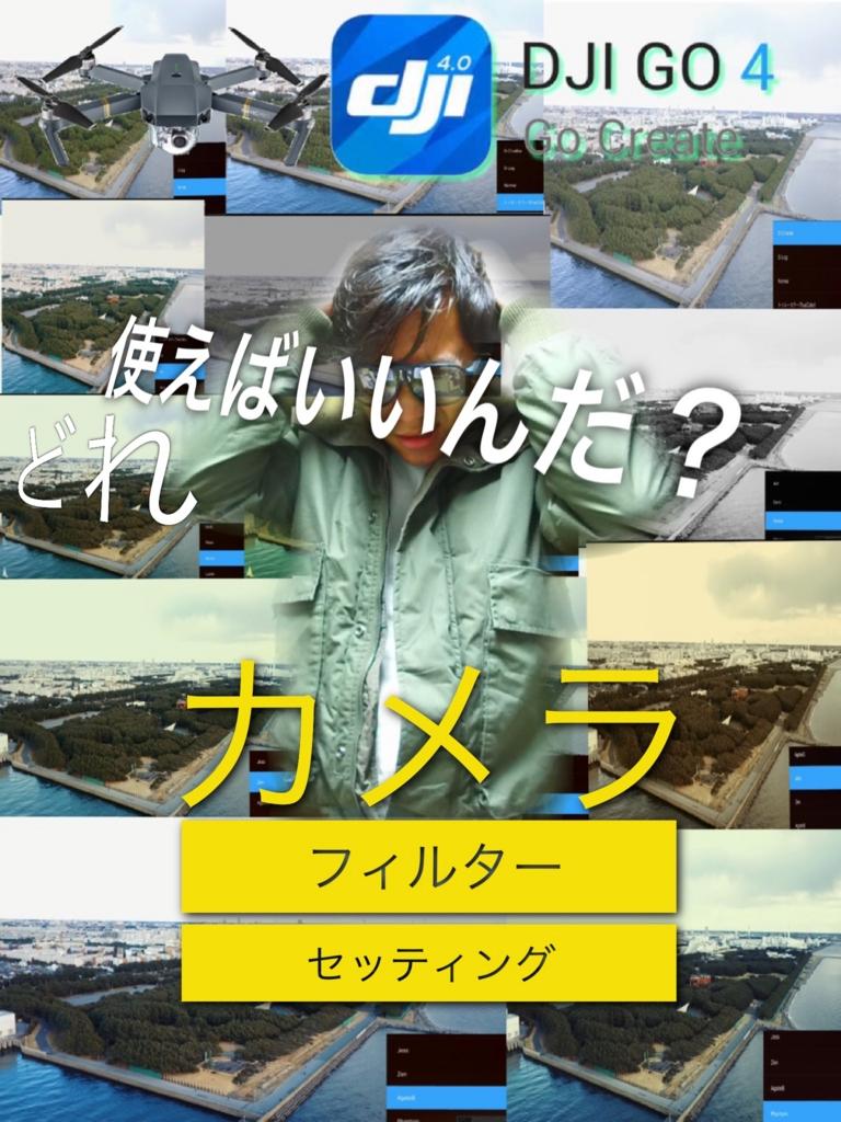 f:id:music-satokibi:20170317083930j:plain