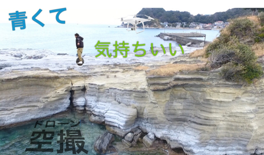 f:id:music-satokibi:20170321183412j:plain